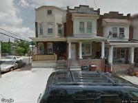 Home for sale: Connell, Wilmington, DE 19805