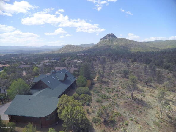 1472 Trailhead, Prescott, AZ 86305 Photo 46