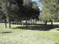 Home for sale: 574 Hooker Dr., Gettysburg, PA 17325