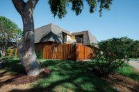 Home for sale: 102 Cedar Dunes Dr., New Smyrna Beach, FL 32169
