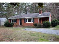 Home for sale: 4372 Buckley Hall Rd., Cobbs Creek, VA 23035
