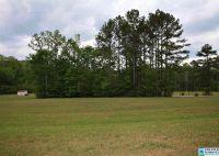 Home for sale: 26 Clear Creek Ln., Ashville, AL 35953