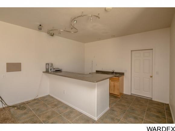 2633 Glengarry Dr., Lake Havasu City, AZ 86404 Photo 32