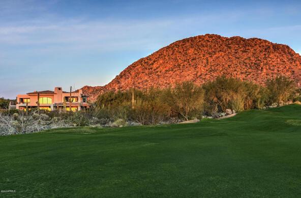 10040 E. Happy Valley Rd., Scottsdale, AZ 85255 Photo 23