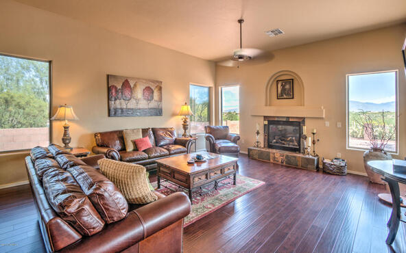 11335 S. Cienega Park, Vail, AZ 85641 Photo 18