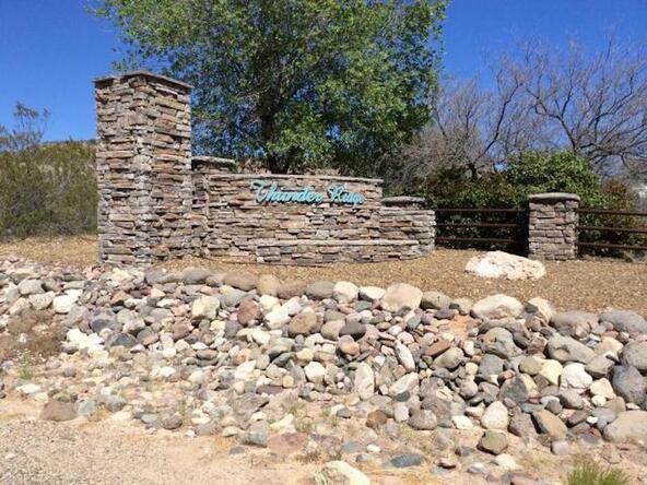 6450 N. Canyon Rd., Rimrock, AZ 86335 Photo 1