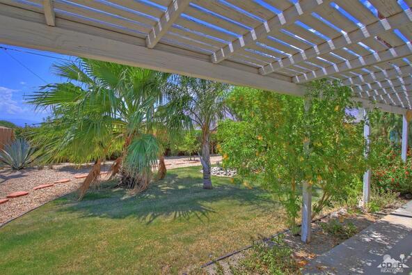 467 East Molino Rd., Palm Springs, CA 92262 Photo 33