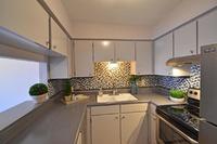 Home for sale: 1210 Hi Stirrup, No 207, Horseshoe Bay, TX 78657