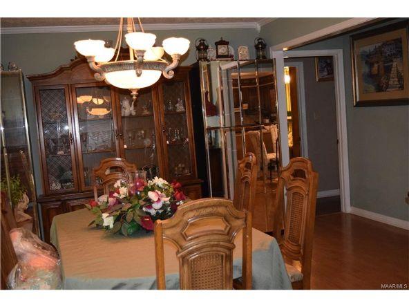 93 Dillard Ln., Montgomery, AL 36116 Photo 8