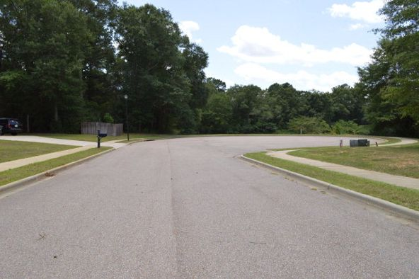 200 Rabbit Run, Enterprise, AL 36330 Photo 27
