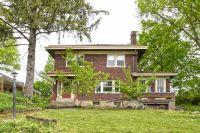 Home for sale: 700 Rosemont Avenue, Cincinnati, OH 45205