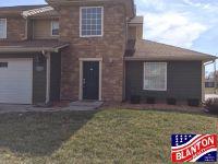 Home for sale: 633 Seitz, Junction City, KS 66441