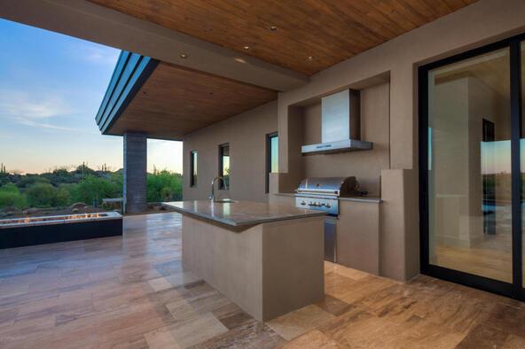 10285 E. Boulder Bend Rd., Scottsdale, AZ 85262 Photo 31