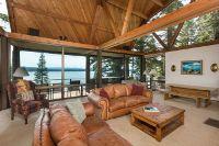 Home for sale: 1301 Lassen View Dr., Lake Almanor, CA 96137