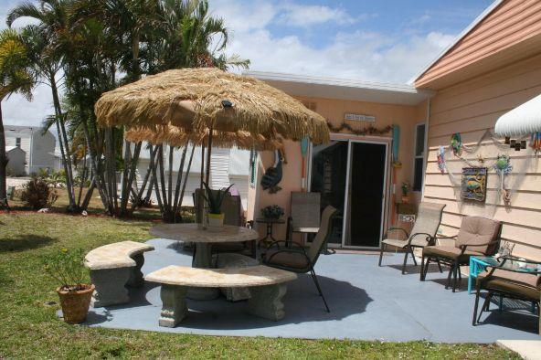 7756 S.E. Wren Avenue, Hobe Sound, FL 33455 Photo 18
