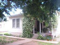 Home for sale: 831 N. Sutherland St., Globe, AZ 85501