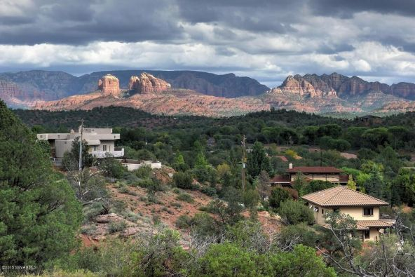 90 Cayuse, Sedona, AZ 86336 Photo 10