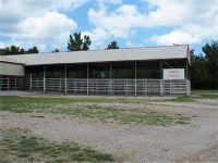 Home for sale: 18258 Linwood Rd., Linwood, KS 66052