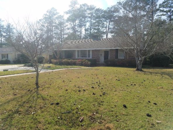 1407 Mcmillan Ave., Brewton, AL 36426 Photo 4