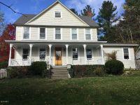 Home for sale: 153 North Plain Rd., Great Barrington, MA 01230
