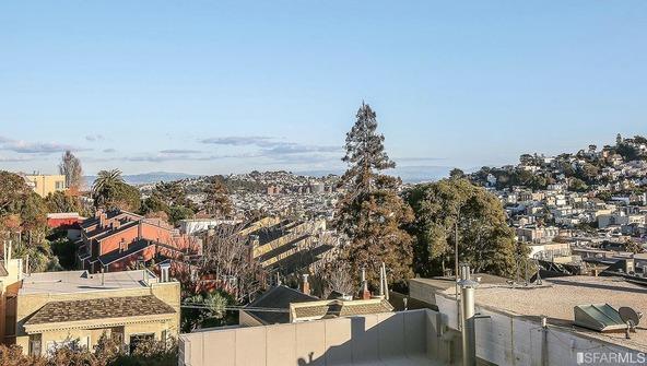 51 Ord St., San Francisco, CA 94114 Photo 44
