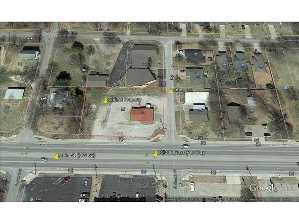 80 Main St. W., Farmington, AR 72730 Photo 6