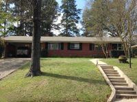 Home for sale: 1501 W. Cedar, El Dorado, AR 71730