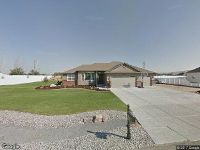 Home for sale: Fall River, Idaho Falls, ID 83401