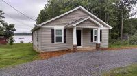 Home for sale: 78 Trout Dr., Murray, KY 42071