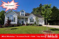 Home for sale: 164 Foxglove Dr., Garner, NC 27529