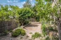 Home for sale: 2800 Santa Lucia, Carmel, CA 93923