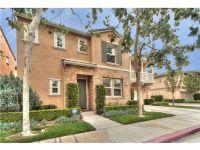 Home for sale: 130 W. Cork Tree Dr., Orange, CA 92865