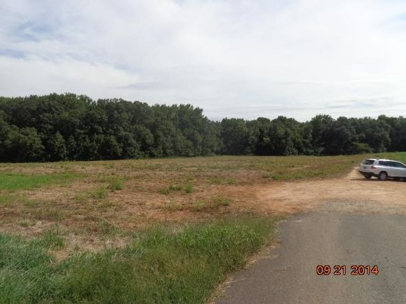 00 East West Parkway, Anderson, SC 29621 Photo 15