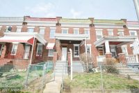 Home for sale: 770 Grantley St. North, Baltimore, MD 21229