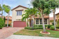 Home for sale: 677 Palos Verde Dr., Satellite Beach, FL 32937