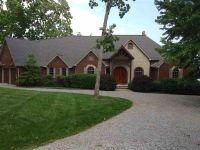 Home for sale: 331 Castle Dr., Gilbertsville, KY 42044