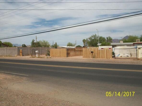 1127 N. Ironwood Dr., Apache Junction, AZ 85120 Photo 9