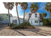Home for sale: 201 73rd St., Holmes Beach, FL 34217