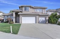 Home for sale: 8569 Jaytee Way, Fair Oaks, CA 95628