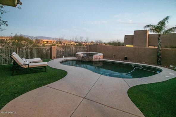 5314 E. Camino Rio de Luz, Tucson, AZ 85718 Photo 39
