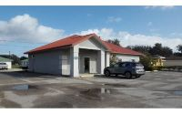 Home for sale: 118 Carlton St., Wauchula, FL 33873