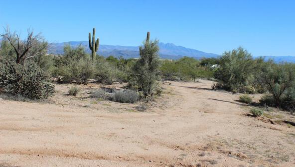 27026 N. 152nd St., Scottsdale, AZ 85262 Photo 43