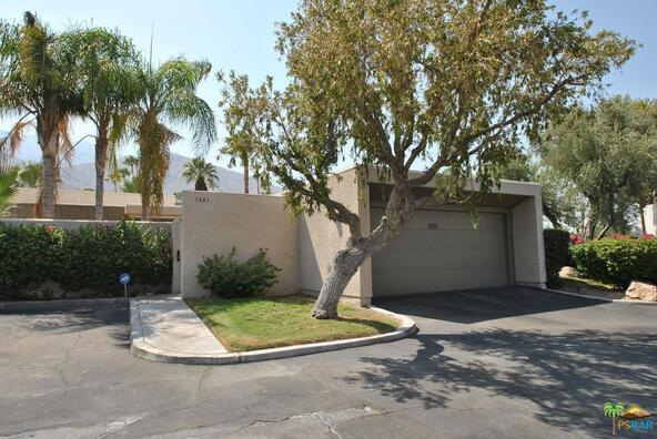 1801 S. la Paloma, Palm Springs, CA 92264 Photo 33