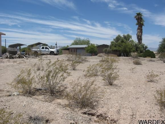 13123 S. Cove Pl., Topock, AZ 86436 Photo 7