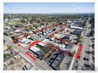 Home for sale: 1430 Main St., Longmont, CO 80501