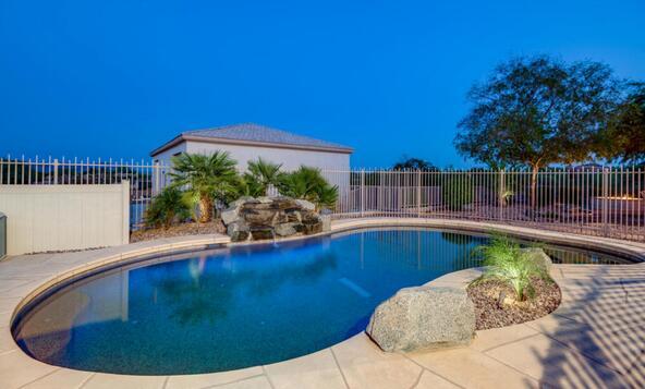 36005 N. 15tth Ave., Phoenix, AZ 85086 Photo 35