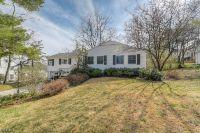Home for sale: 10 Lafayette Pl., Chatham, NJ 07928
