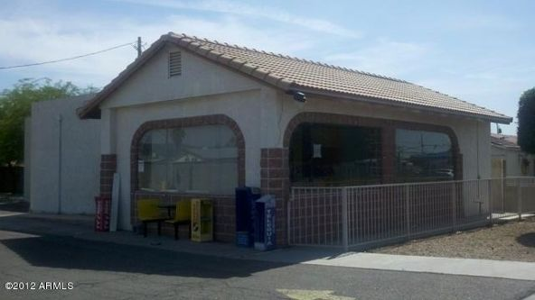 507 E. Broadway Rd., Phoenix, AZ 85040 Photo 1