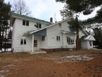 Home for sale: 2969 Hwy. 155, Sayner, WI 54560