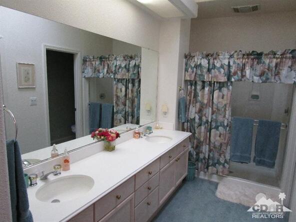 42501 Turqueries Avenue, Palm Desert, CA 92211 Photo 13